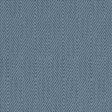 Lagoon Decorator Fabric by Kasmir