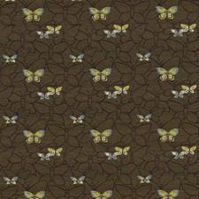 Maple Decorator Fabric by Kasmir