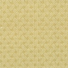 Gold Decorator Fabric by Stout