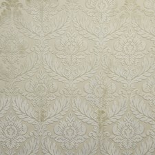 Perla Decorator Fabric by Maxwell