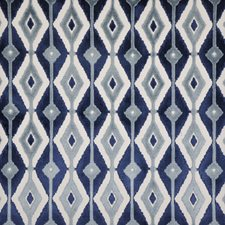 Mare Decorator Fabric by Maxwell