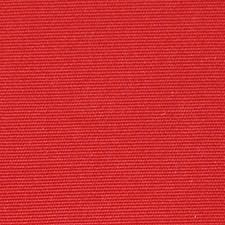 Opera Decorator Fabric by Scalamandre