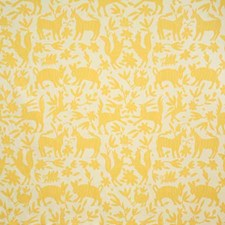 Soleil Ethnic Decorator Fabric by Pindler