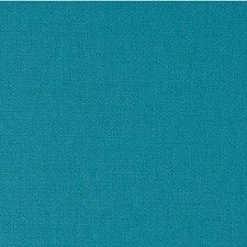 Lagoon Solid Decorator Fabric by Kravet