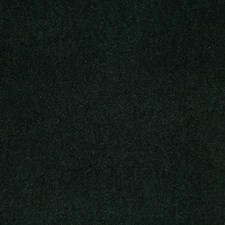 Caspian Solid Decorator Fabric by Pindler