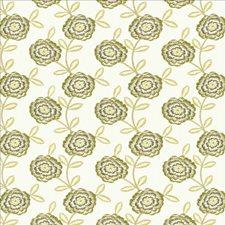 Greenery Decorator Fabric by Kasmir