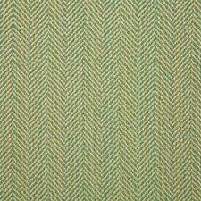 Leaf Decorator Fabric by Pindler