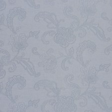 Whispering Decorator Fabric by RM Coco