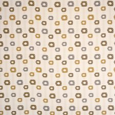 Shore Decorator Fabric by Silver State