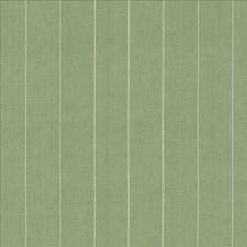 Thyme Decorator Fabric by Kasmir