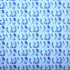Luna Contemporary Decorator Fabric by Pindler