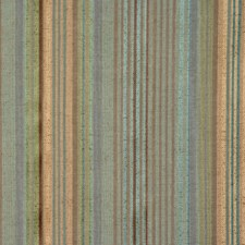 Baymist Decorator Fabric by RM Coco