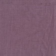 Lilac Decorator Fabric by Kasmir