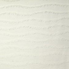 Pearl Stripe Decorator Fabric by Pindler