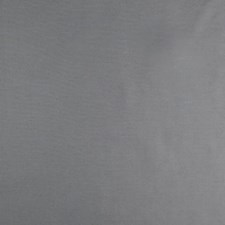 Grey/Silver Plain Decorator Fabric by JF