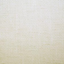 Papyrus Decorator Fabric by Pindler