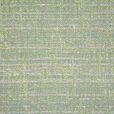 Verdigris Solid Decorator Fabric by Pindler