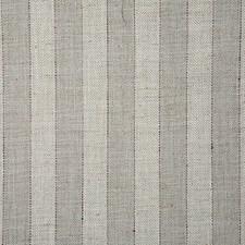 Shadow Stripe Decorator Fabric by Pindler