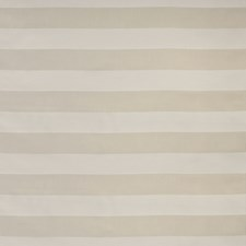 Pearl Decorator Fabric by Silver State