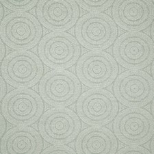 Mist Damask Decorator Fabric by Pindler