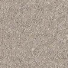 Bronze Mist Cal-Section E Decorator Fabric by Kasmir