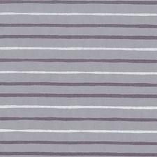 Grape Decorator Fabric by Kasmir