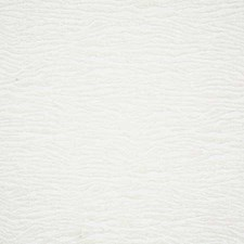 Ivory Ethnic Decorator Fabric by Pindler