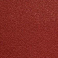 Red Rock Decorator Fabric by Maxwell