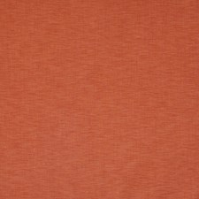 Persimmon Decorator Fabric by Maxwell