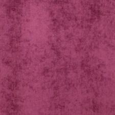 Magenta Decorator Fabric by Maxwell