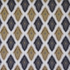 Ochre Decorator Fabric by Maxwell