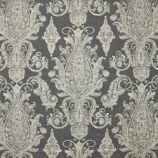 Peppercorn Decorator Fabric by Maxwell