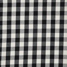 Domino Decorator Fabric by Maxwell