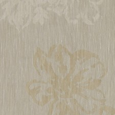 Natural Decorator Fabric by Scalamandre