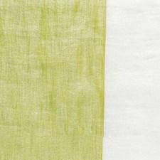 Lemongrass Decorator Fabric by Scalamandre