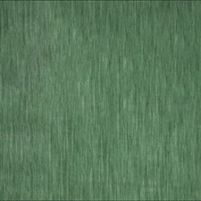 Evergreen Decorator Fabric by Scalamandre