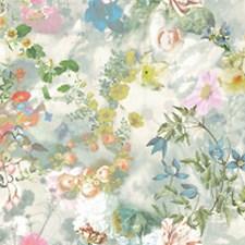 Hazey Decorator Fabric by Scalamandre