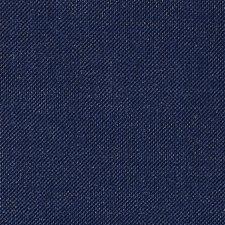 Cadet Decorator Fabric by Scalamandre