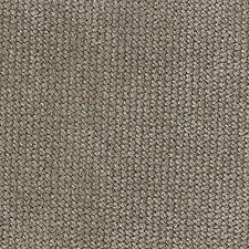 Cinder Decorator Fabric by Scalamandre