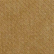 Nubuck Decorator Fabric by Scalamandre