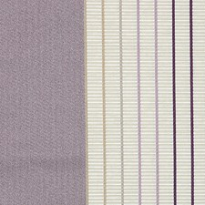 Lilac Decorator Fabric by Scalamandre