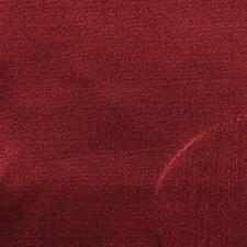 Swan Decorator Fabric by Scalamandre