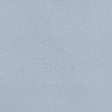 Sky Decorator Fabric by Scalamandre