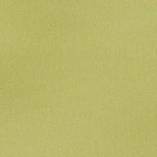 Avocado Decorator Fabric by Scalamandre
