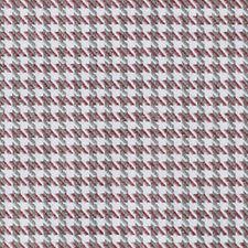 Brick Decorator Fabric by Scalamandre