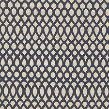 Royal Decorator Fabric by Scalamandre