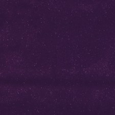 Concord Grape Decorator Fabric by Scalamandre
