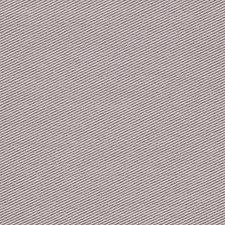 Mist Grey Decorator Fabric by Scalamandre