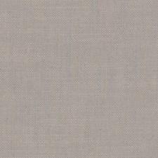 Stone Decorator Fabric by Scalamandre