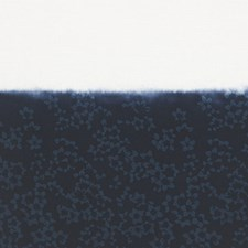 Cobalt Decorator Fabric by Scalamandre